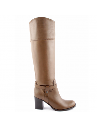 madena-bottes-cuir-marron-femme-1