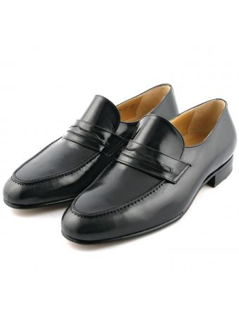 chaussure-de-ville-homme-1