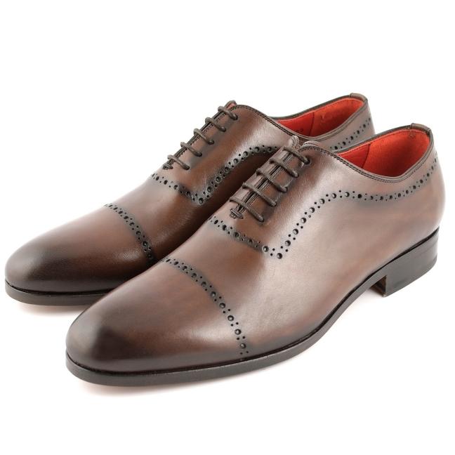 chaussure-de-ville-homme-cocteau-1