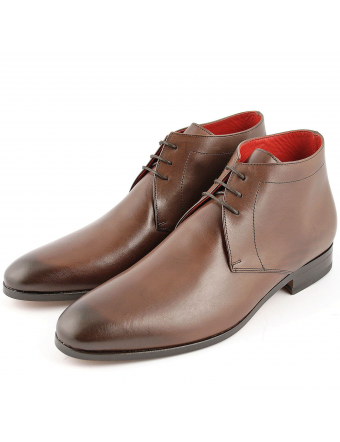 bottines-homme-legend-1