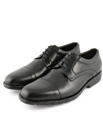 chaussure-de-ville-homme-regent-1