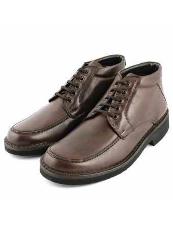 bottines-homme-wind-1