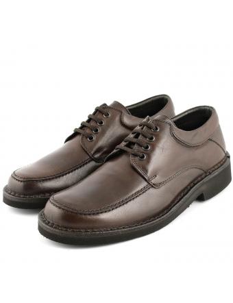 chaussure-de-ville-homme-ideale-1