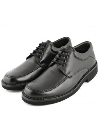 chaussure-de-ville-homme-ideale-noir-1