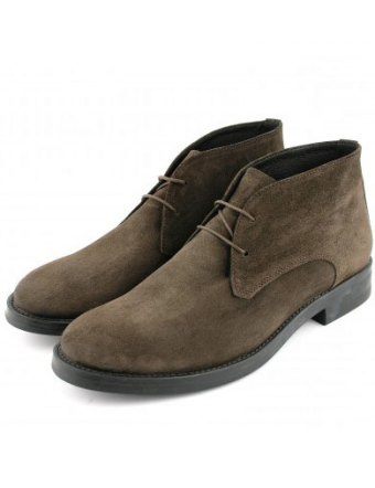 bottines-homme-berny-1