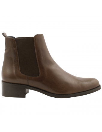 bottines-femme-cuir-marron-rodeo-1