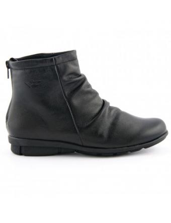 bottines-femme-cuir-noir-jasper-1