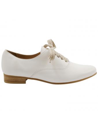 derbies-femme-cuir-blanc-vito-1