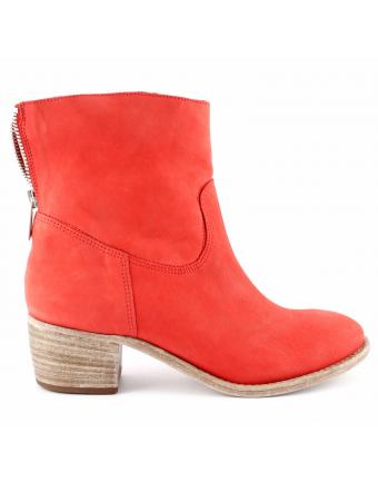 bottines-femme-cuir-rouge-zoe-1