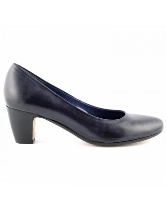 chaussures-a-talons-cuir-marine-aretha-1
