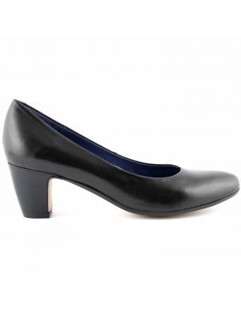 chaussures-a-talons-cuir-noir-aretha-1