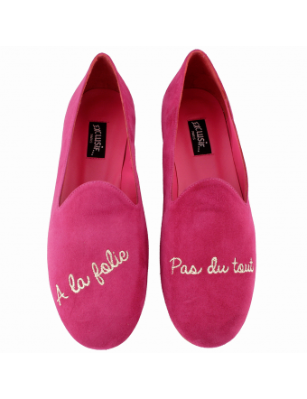 slipper-nubuck-rose-folie-1
