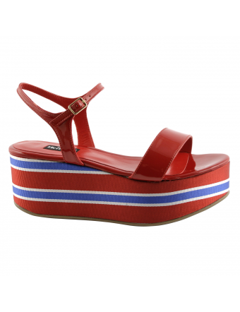sandales-rayees-rouge-geisha-1