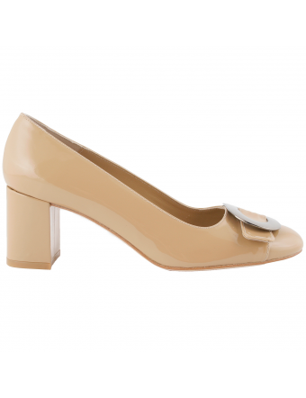 chaussures-a-talons-vernis-beige-romy-1