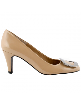 chaussures-a-talons-vernis-beige-tabitha-1
