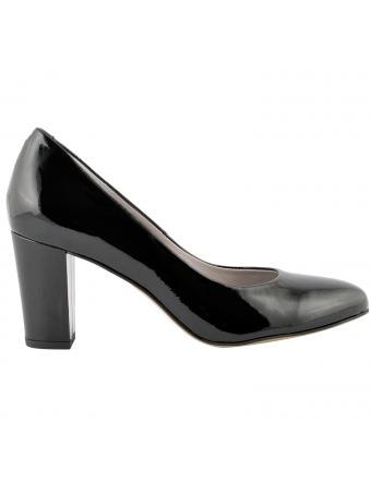 chaussures-a-talons-vernis-noir-volga-1