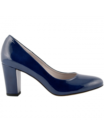 chaussures-a-talons-cuir-vernis-marine-volga-1