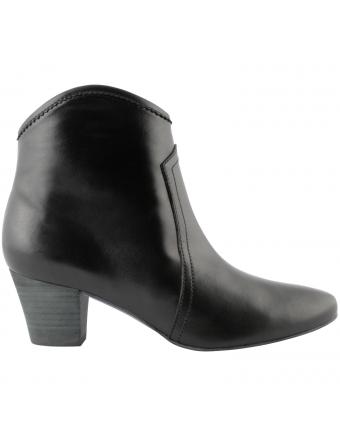 bottines-femme-cuir-noir-quesal-1