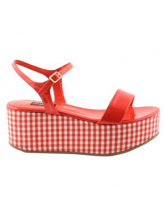 sandale-rouge-geisha-1