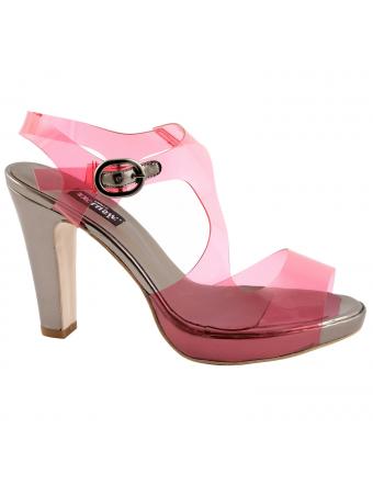 sandale-plexi-rose-opium-1