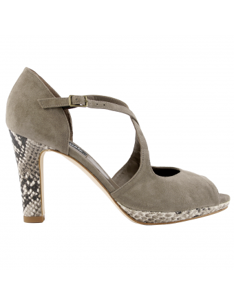 sandales-a-talons-nubuck-taupe-1