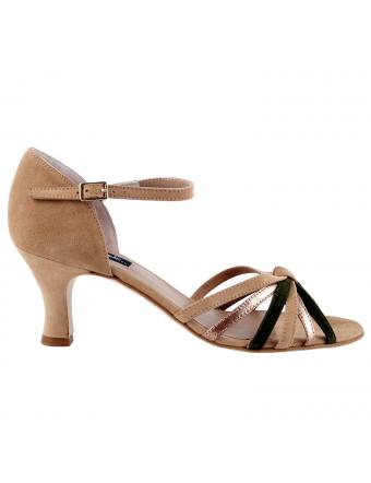 sandales-a-talons-nubuck-poudre-pivoine-1