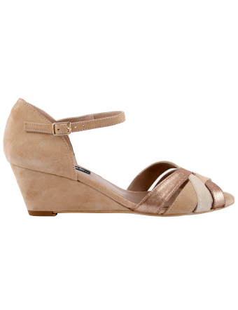 sandales-compensees-nubuck-taupe-kaitlin-1