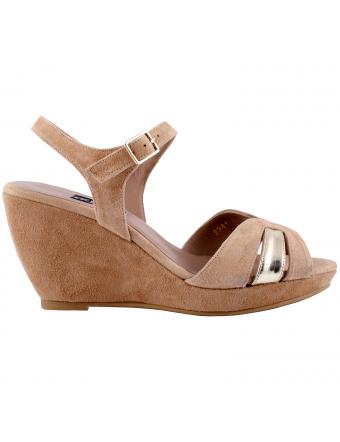 sandales-cuir-beige-sally-1
