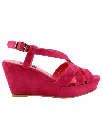 sandales-cuir-fushia-1
