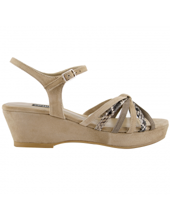 sandale-cuir-taupe-nelly-1