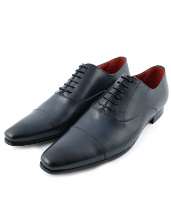 chaussure-ville-coppola-marine-cuir-1