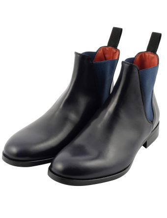 bottines-homme-cuir-marine-mystere-1
