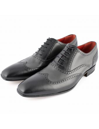 chaussure-de-ville-capone-cuir-noir-1