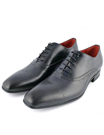 chaussures-de-costume-cocktail-marine-1