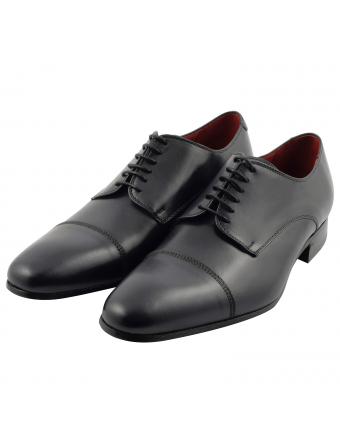 chaussures-de-ville-cuir-marine-bruno-1