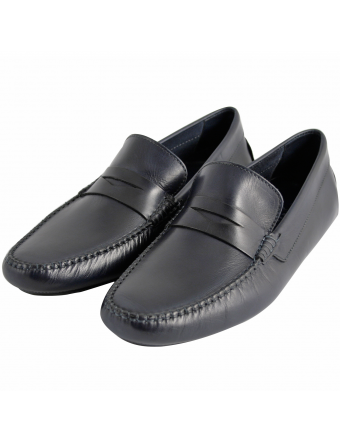 mocassin-homme-cuir-marine-boat-1