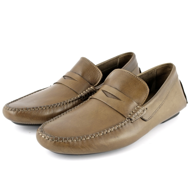 mocassins-boat-cuir-taupe-1
