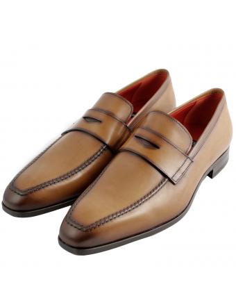 chaussure-de-ville-cuir-gold-homme-ryan-1
