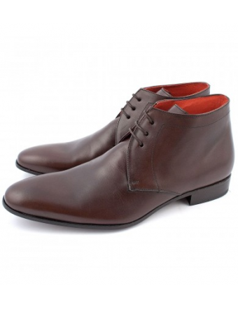 bottines-homme-cuir-marron-olson-1