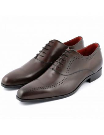 chaussure-de-ville-verdict-cuir-marron-1