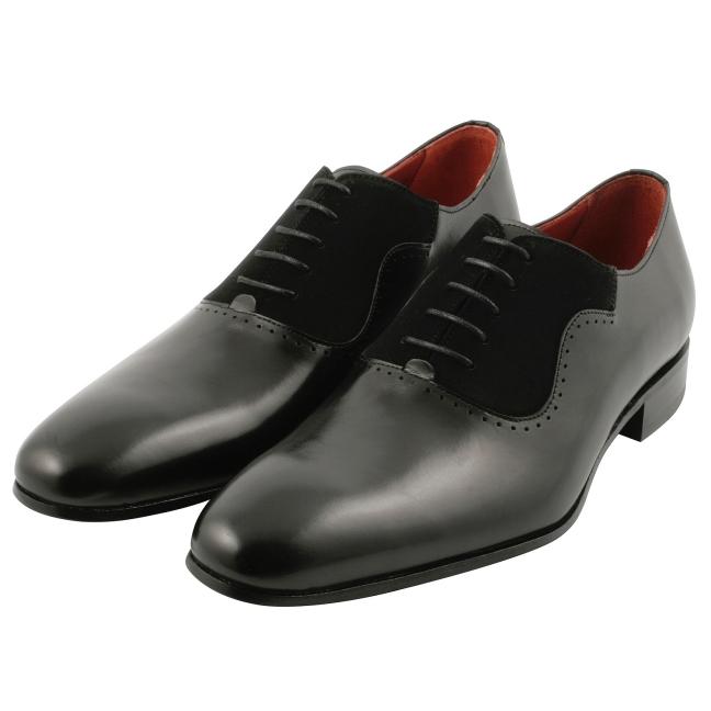 chaussure-de-ville-cuir-nubuck-noir-nabab-1