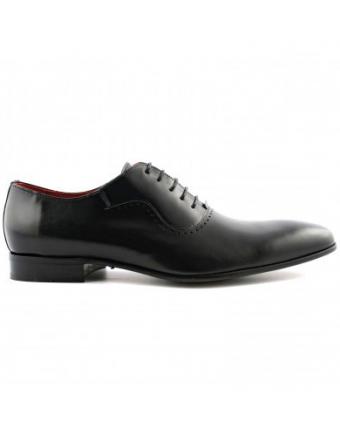 chaussure-de-ville-cuir-noir-nabab-1