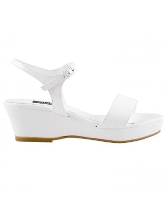 sandale-compensee-leeloo-1
