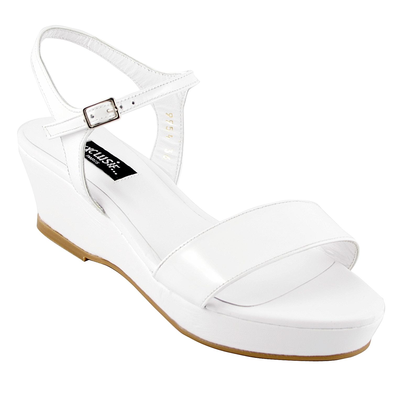 ... sandale-compensee-leeloo-2 ...