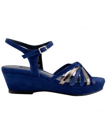 sandales-bleu-nelly-1