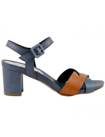 sandale-cuir-bleu-sofia-1