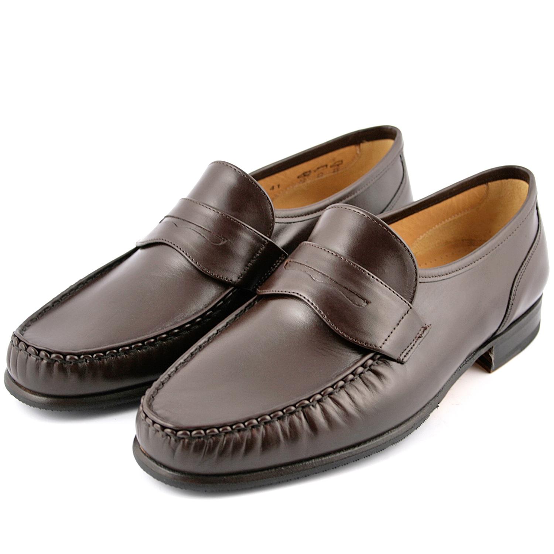 chaussure-de-ville-alfio-cuir-marron-1