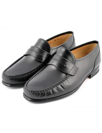 chaussure-de-ville-alfio-cuir-noir-1