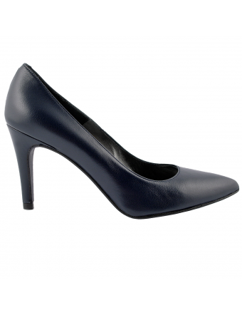 escarpin-cuir-marine-kate-1