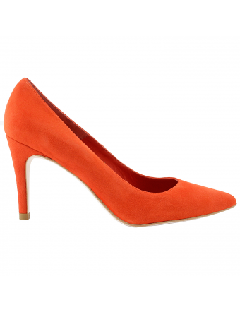 escarpin-nubuck-orange-kate-1